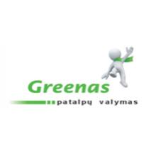 Greenas, UAB