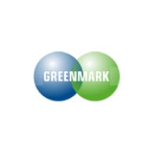 Greenmark, UAB