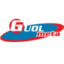 GUOLMETA, UAB
