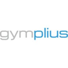 Gym Plius, UAB