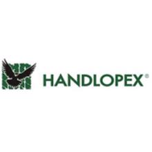 HANDLOPEX BALTIC, UAB