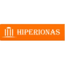 HIPERIONAS, UAB