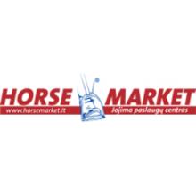 Horsemarket, UAB