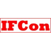Ifcon, UAB