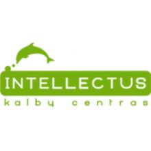 Intellectus Kalbų Centras, UAB