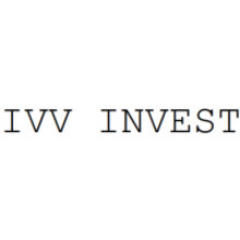 IVV UMa, UAB