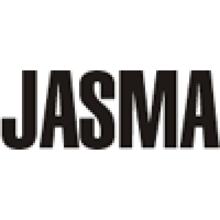 JASMA, MB
