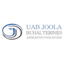 JOOLA, UAB