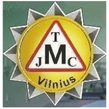 JTMC, UAB