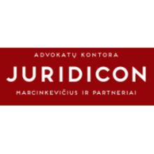 JURIDICON, UAB