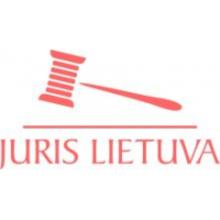 Juris LT, UAB