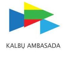 Kalbų ambasada, UAB
