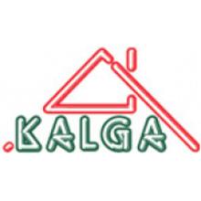 KALGA, UAB