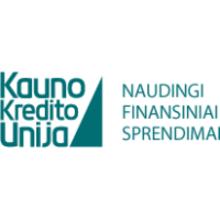 Kauno kredito unija