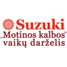 Kauno Suzuki Motinos kalbos vaikų darželis, VŠĮ