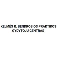 KELMĖS R. BENDROSIOS PRAKTIKOS GYDYTOJŲ CENTRAS, VŠĮ