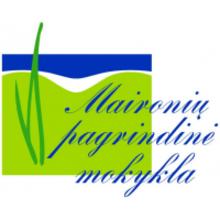 Kelmės rajono Maironių pagrindinė mokykla