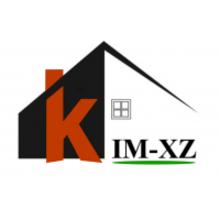 KIM-XZ, UAB