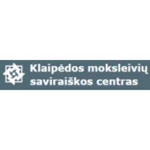 Klaipėdos moksleivių saviraiškos centras