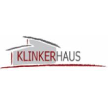 KLINKERHAUS, UAB
