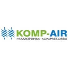 Komp – Air, UAB
