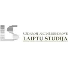 Laiptų studija, UAB