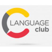 Language club, VŠĮ