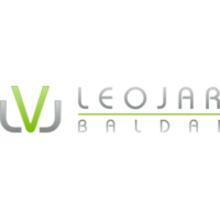 Leojar, UAB