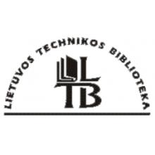 Lietuvos technikos biblioteka