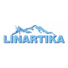 Linartika, UAB