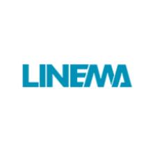 Linema, UAB