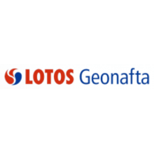 LOTOS Geonafta, AB