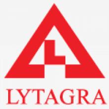 LYTAGRA, AB