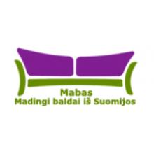 Mabas, IĮ