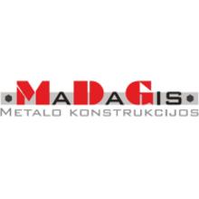 Madagis, UAB