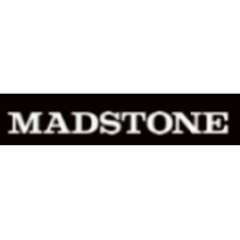 MADSTONE, UAB