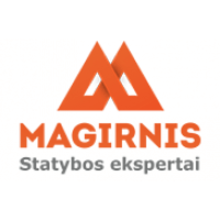 Magirnis, UAB