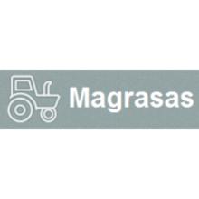 Magrasas, UAB