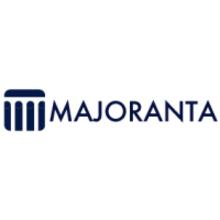 Majoranta, UAB