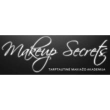 Makeup Secrets, UAB