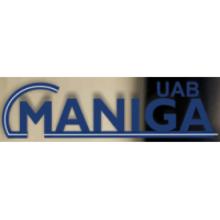 Maniga, UAB -