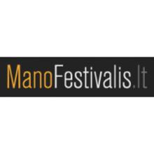 Mano Festivalis, VŠĮ