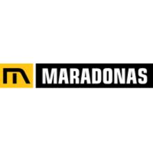 MARADONAS, UAB -