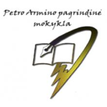 Marijampolės Petro Armino pagrindinė mokykla