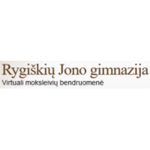 Marijampolės Rygiškių Jono Gimnazija