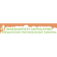 Marijampolės Savivaldybės Pedagoginė Psichologinė Tarnyba