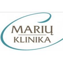 Marių klinika, UAB