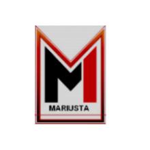 Mariusta, UAB