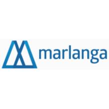 Marlanga, UAB