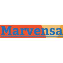 MARVENSA, UAB